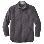PENDLETON Reversible Jacket