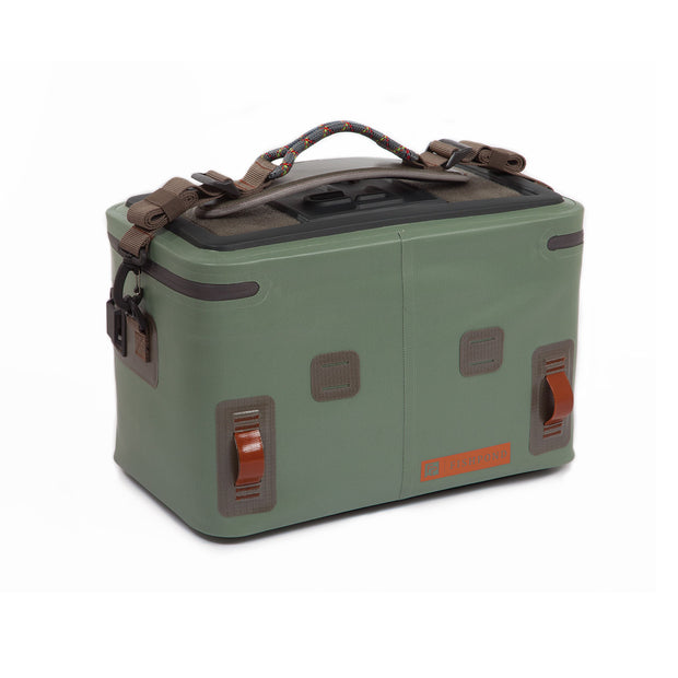 FISHPOND Cutbank Gear Bag- Yucca - The Painted Trout