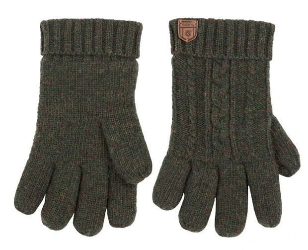 Dubarry Drumlion gloves - The Painted Trout