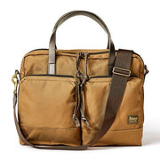 Filson Dryden Briefcase - The Painted Trout