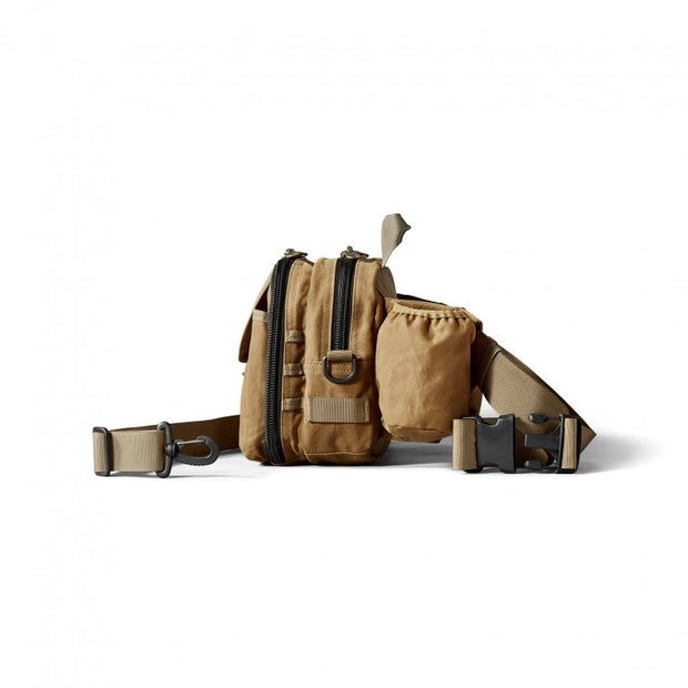 FILSON Fishing Pack - The Painted Trout
