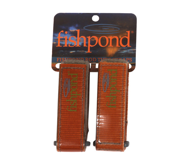 Fishpond Gear Strap (set of 2) - The Painted Trout