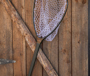 FISHPOND Nomad Guide Net - Original - The Painted Trout