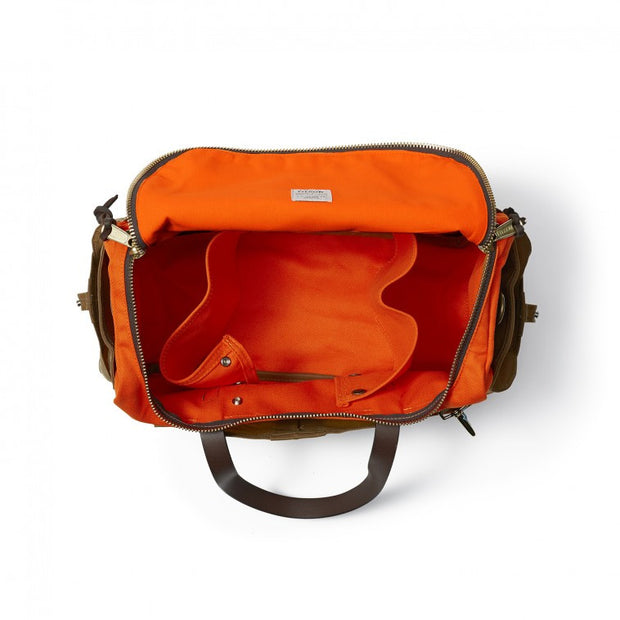 FILSON Heritage Sportsman Bag - The Painted Trout