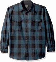 Pendleton Men's Guide Shirt