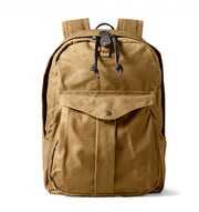 FILSON Journeyman Backpack - The Painted Trout