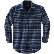 Pendleton Men's Lodge Shirt