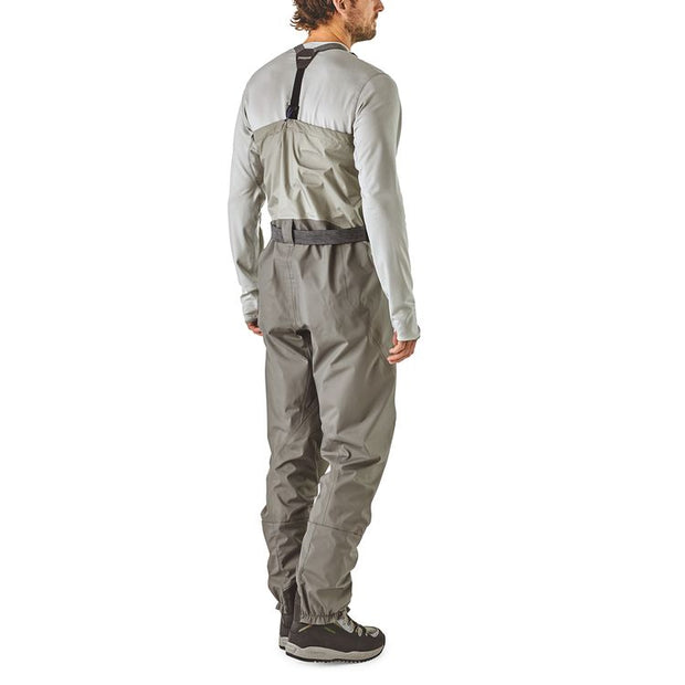 Patagonia Middle Fork Packable Waders - Short