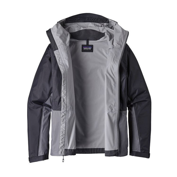 PATAGONIA Minimalist Wading Jacket NEW - The Painted Trout