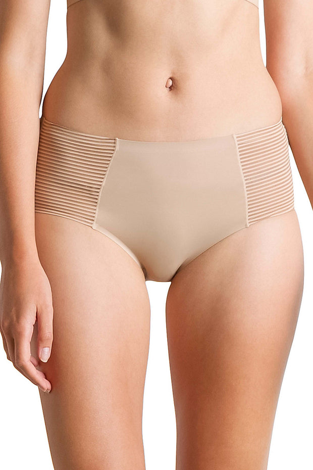 EXOFFICIO Women's Modern Travel Brief - The Painted Trout