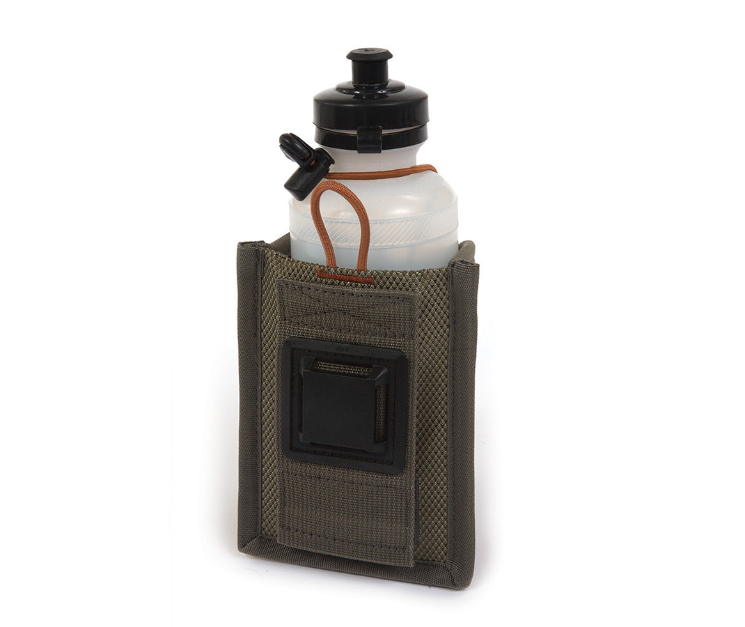 FISHPOND Molded Water Bottle Holder - The Painted Trout
