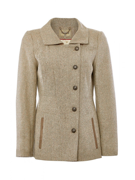 Dubarry Women's Moorland Jacket - The Painted Trout