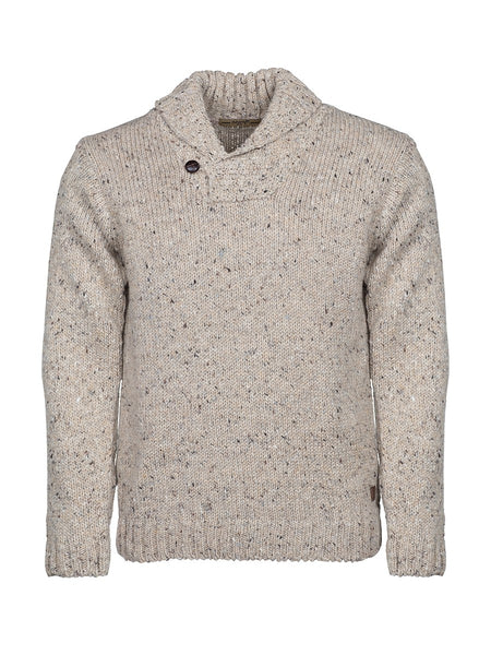 DUBARRY Moriarty Sweater - The Painted Trout