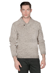 Dubarry Men's Moriarty Sweater - The Painted Trout