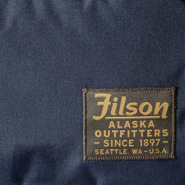 FILSON Ballistic Travel Pack - The Painted Trout