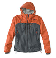 Orvis Men's Ultralight Wading Jacket