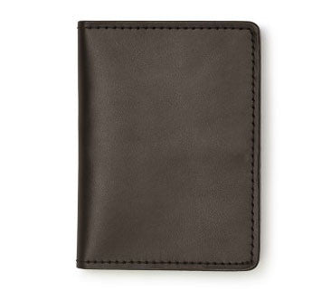FILSON Passport and Card Case - The Painted Trout