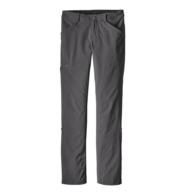 PATAGONIA Women's Quandary Pants - The Painted Trout