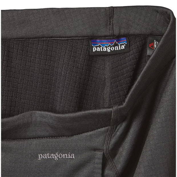 PATAGONIA Men's R1 pants - The Painted Trout
