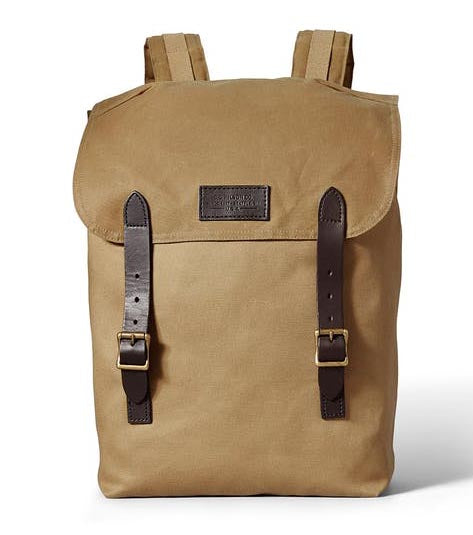 Filson Ranger Backpack - The Painted Trout