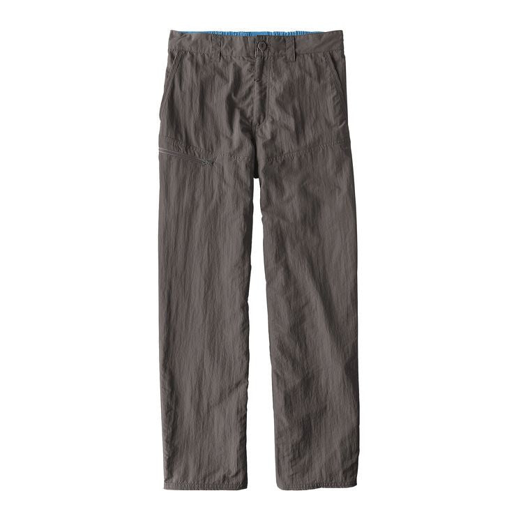 PATAGONIA Men's Sandy Cay Pants - The Painted Trout