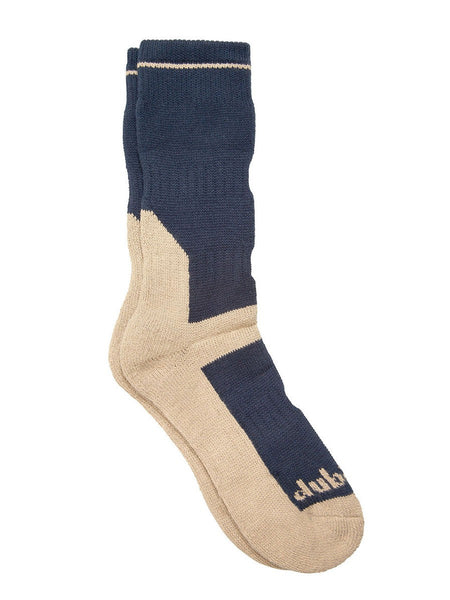 DUBARRY Short Tech Socks - The Painted Trout