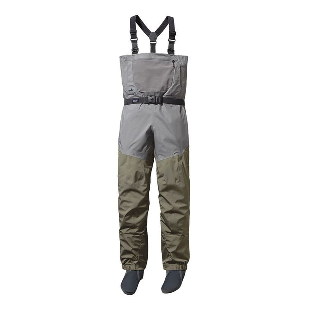Patagonia Skeena River Men's Waders - The Painted Trout