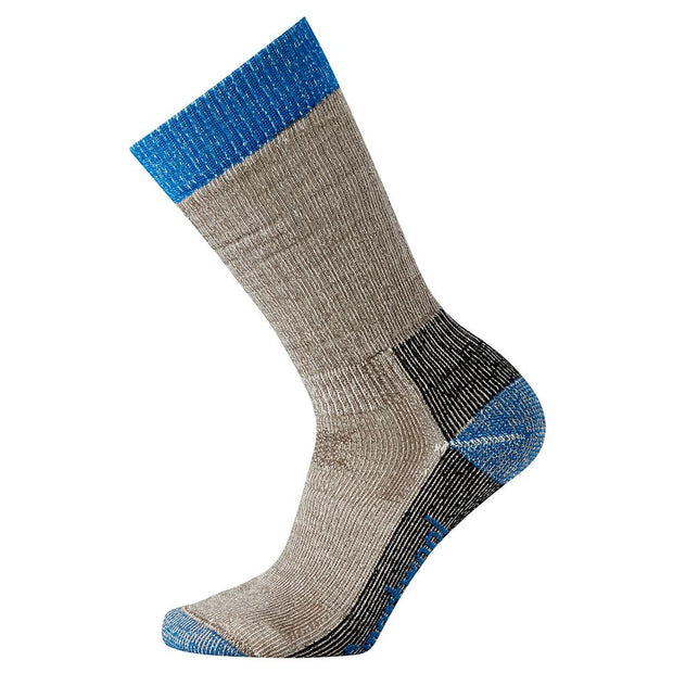 Smartwool Women's Hunt Crew Socks