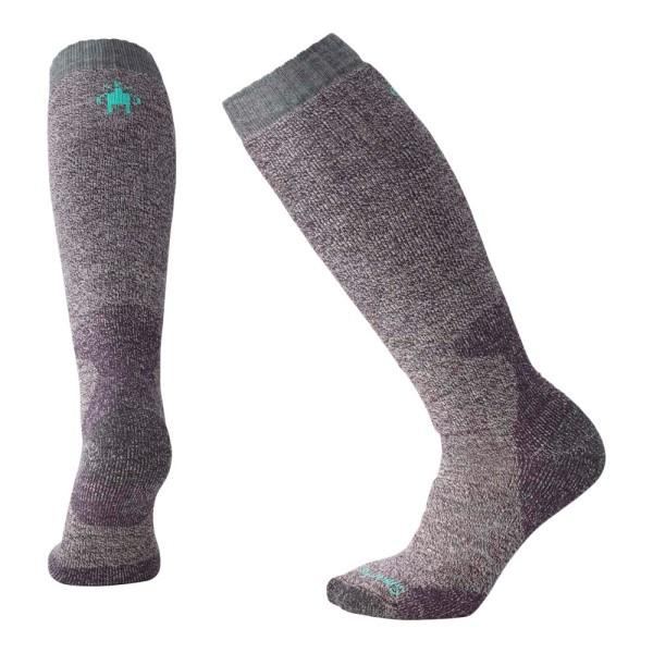 c5e502f8f2583 Smartwool Women's PhD Pro Wader Socks – The Painted Trout