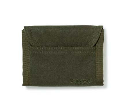 Filson Smokejumper Wallet - The Painted Trout