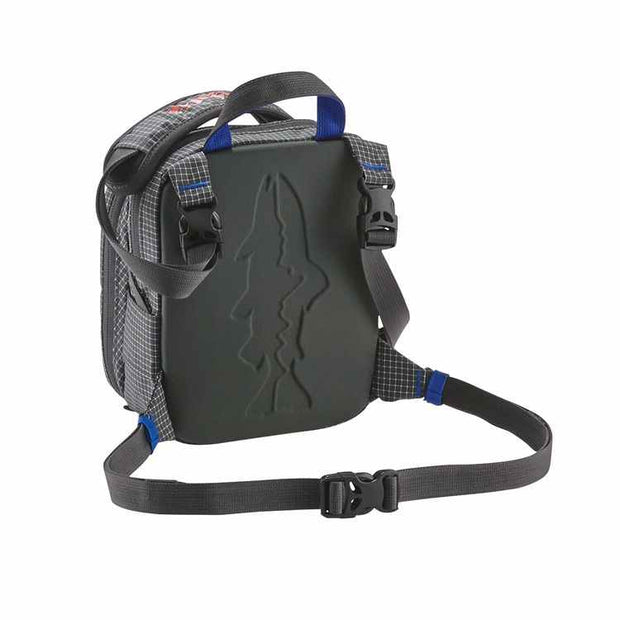 PATAGONIA Stealth Chest Pack - The Painted Trout
