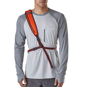 PATAGONIA Stormfront Sling - The Painted Trout