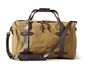 FILSON Medium Rugged Twill Carry-on Duffle - The Painted Trout