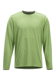EXOFFICIO Men's BugsAway Tarka Long-Sleeved Shirt - The Painted Trout