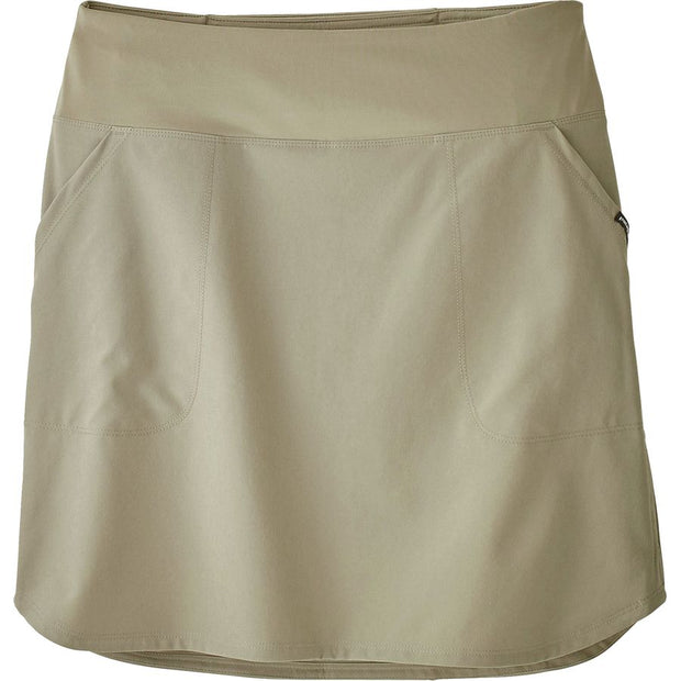 Patagonia Women's Tech Fishing Skort