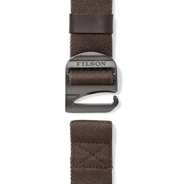 FILSON Togiak Belt - The Painted Trout