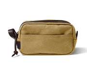 Filson Travel Kit - The Painted Trout