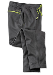 Orvis Men's Underwader Pants