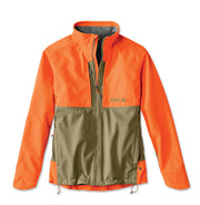 Orvis Upland Hunting Softshell Jacket