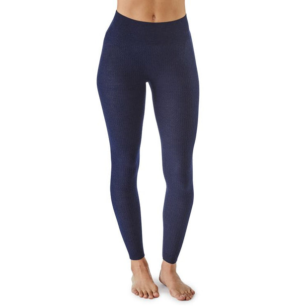 Patagonia Women's Capilene Air Bottoms