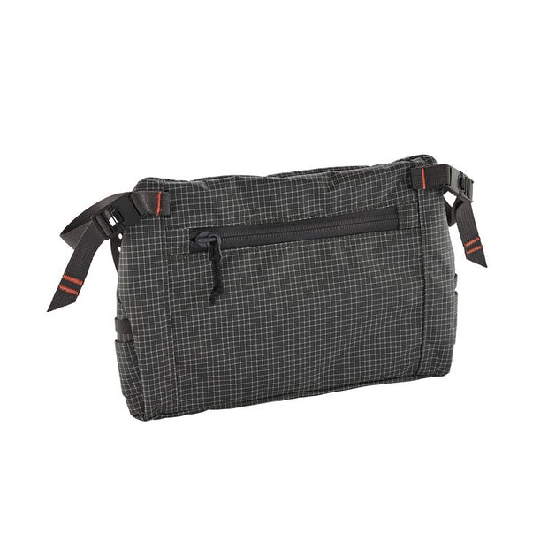 Patagonia Wader Work Station Forge Grey