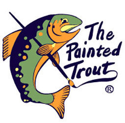 Gift Card - The Painted Trout