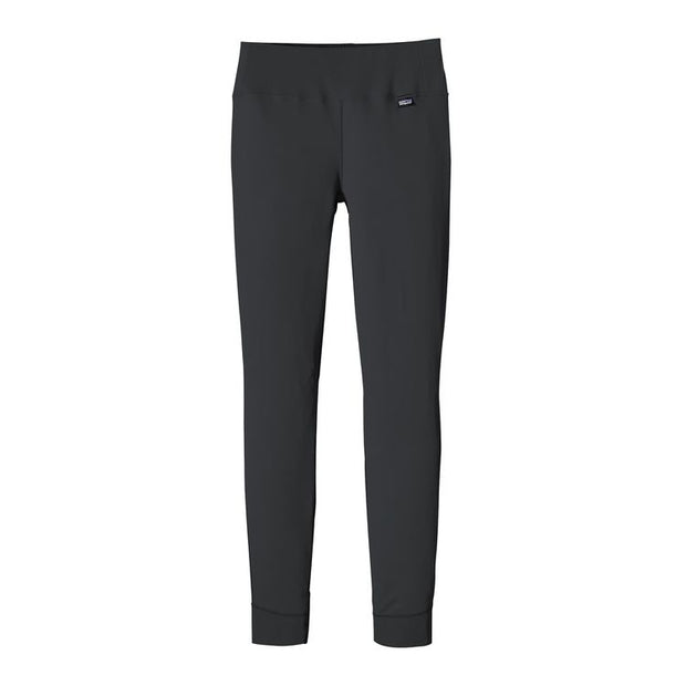 Patagonia Women's Lightweight Capilene Bottoms