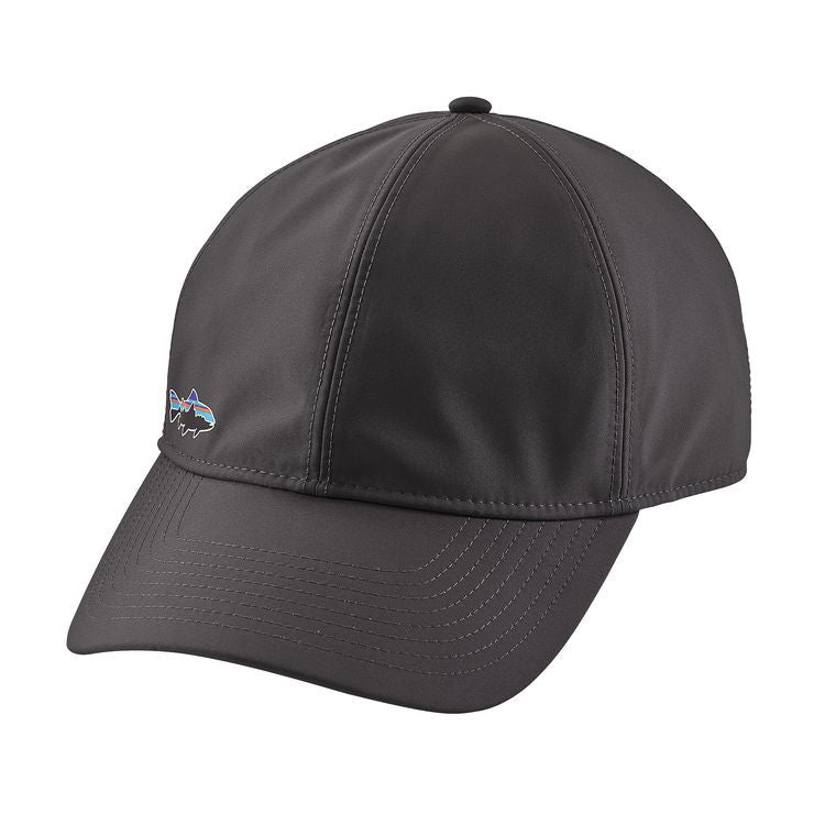 PATAGONIA Water-Resistant LoPro Trucker Cap - The Painted Trout