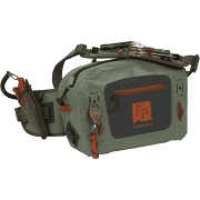 Fishpond Thunderhead Submersible Lumbar Pack - - The Painted Trout