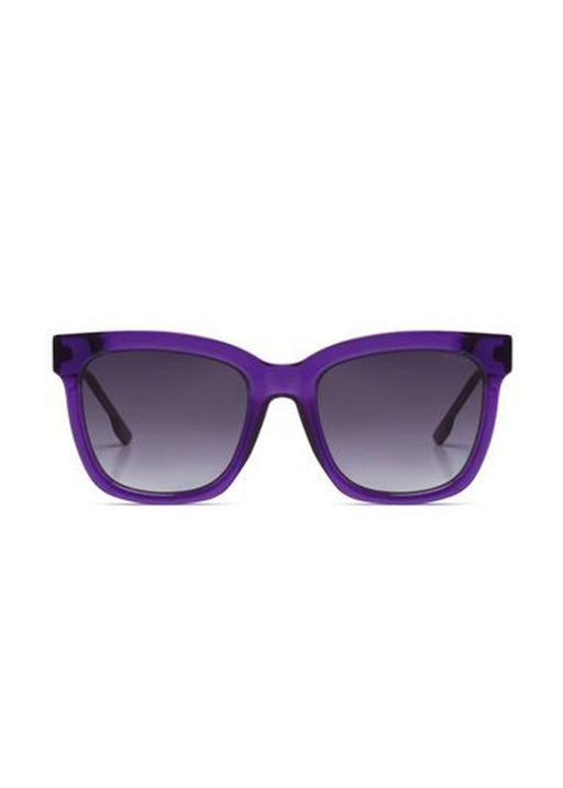 Contact us if you want to pre-order this color! KOMONO SUE VIOLET-KOM-S6350