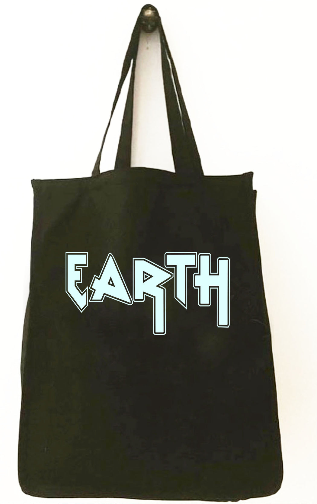 EARTH XL Tote ONW25