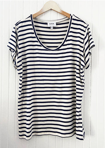 SAILOR TEE ONW101