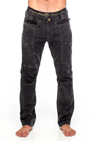Benders - Stretch Stonewash Men's Pants