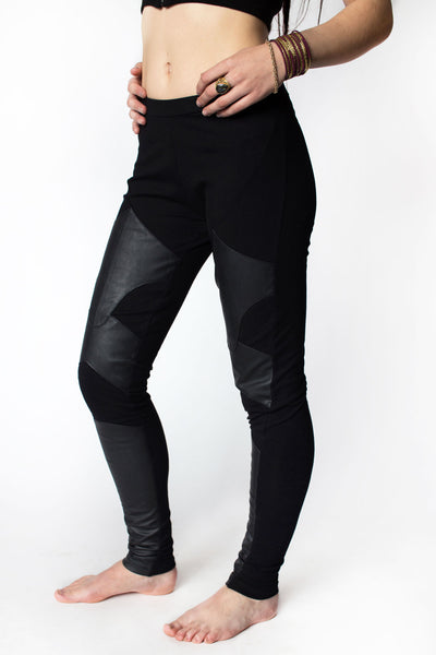 Freq G Leggings